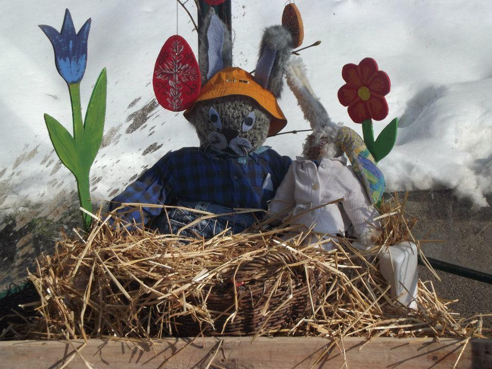 Húsvét ikszt 2.jpg
