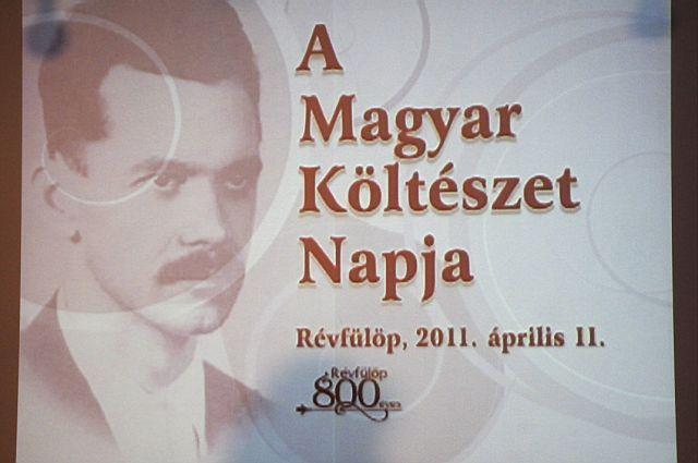magyar-kolteszet-napja-2011_1.jpg
