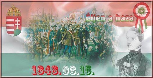 1848. március 15