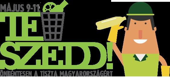 teszedd-header.png